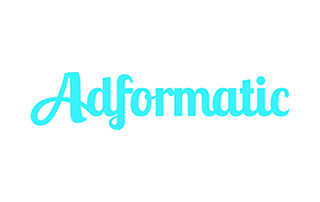 adformatic-logo